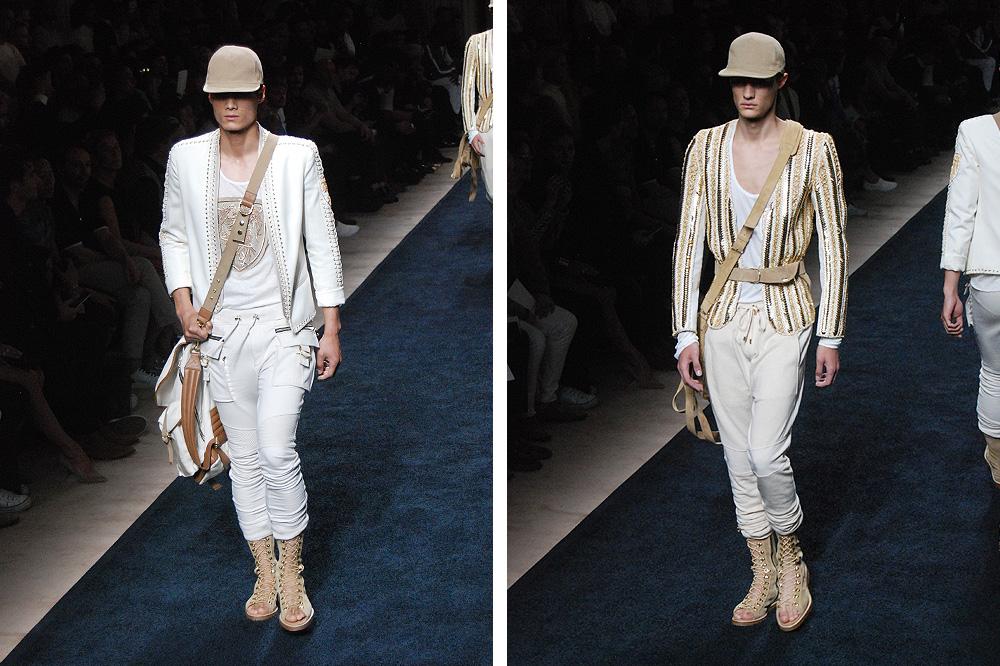 Balmain_Olivier-Rousteing_menswear-ss-16-paris-fashion-week_le-Mot-la-Chose_Stephane-Chemin-photographe-freelance_23