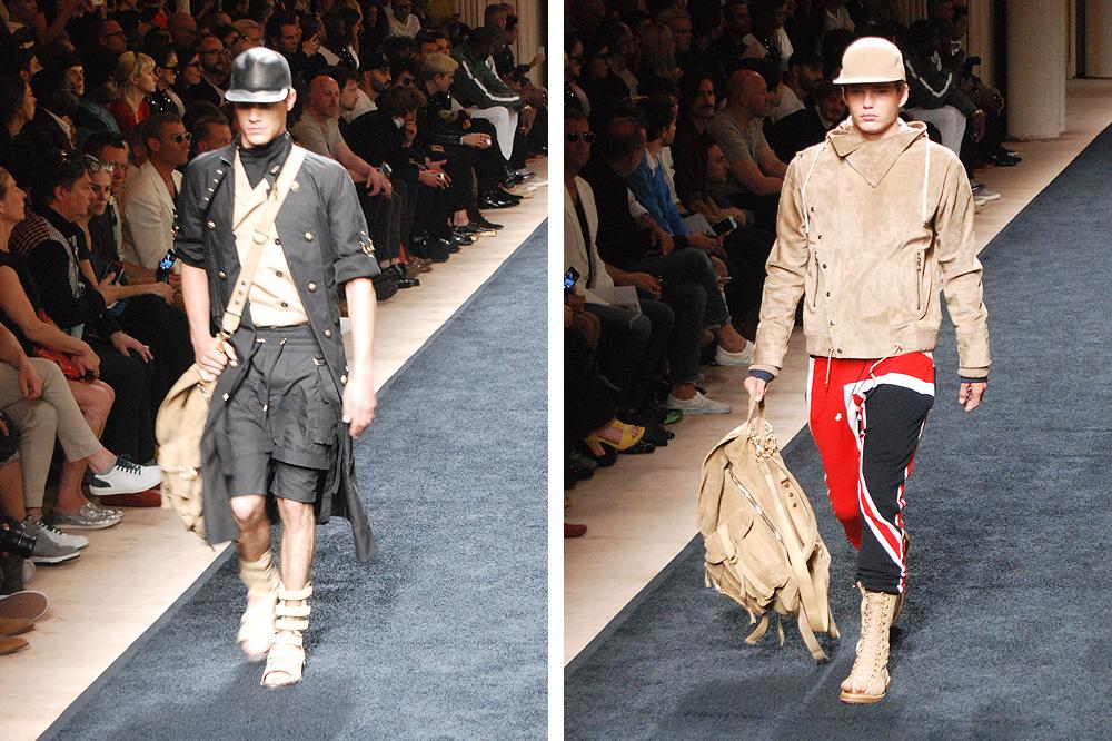 Balmain_Olivier-Rousteing_menswear-ss-16-paris-fashion-week_le-Mot-la-Chose_Stephane-Chemin-photographe-freelance_26