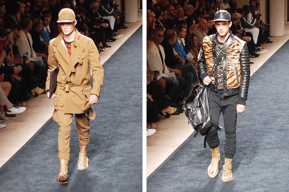 Balmain_Olivier-Rousteing_menswear-ss-16-paris-fashion-week_le-Mot-la-Chose_Stephane-Chemin-photographe-freelance_28