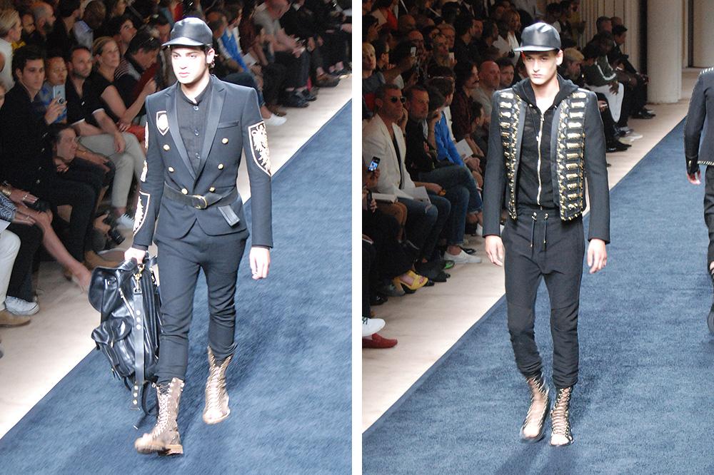 Balmain_Olivier-Rousteing_menswear-ss-16-paris-fashion-week_le-Mot-la-Chose_Stephane-Chemin-photographe-freelance_30
