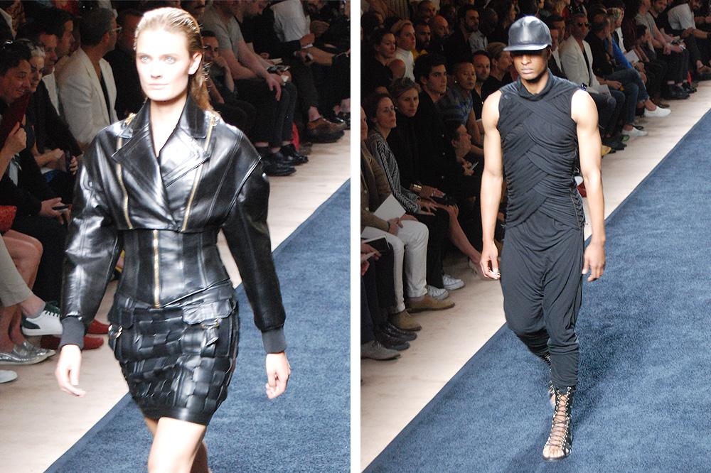 Balmain_Olivier-Rousteing_menswear-ss-16-paris-fashion-week_le-Mot-la-Chose_Stephane-Chemin-photographe-freelance_31