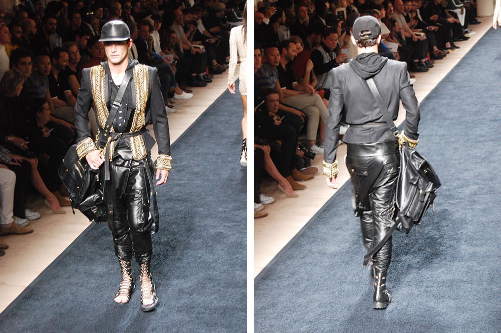 Balmain_Olivier-Rousteing_menswear-ss-16-paris-fashion-week_le-Mot-la-Chose_Stephane-Chemin-photographe-freelance_33
