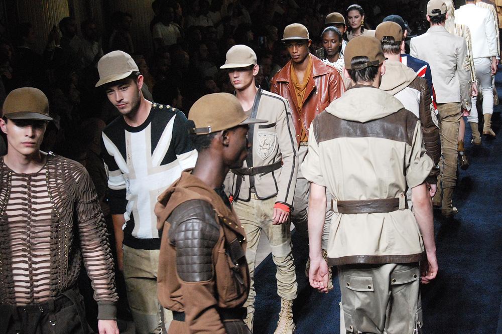 Balmain_Olivier-Rousteing_menswear-ss-16-paris-fashion-week_le-Mot-la-Chose_Stephane-Chemin-photographe-freelance_34