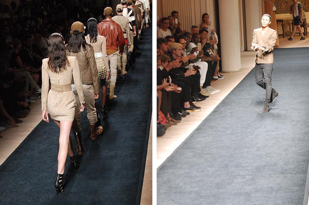 Balmain_Olivier-Rousteing_menswear-ss-16-paris-fashion-week_le-Mot-la-Chose_Stephane-Chemin-photographe-freelance_35