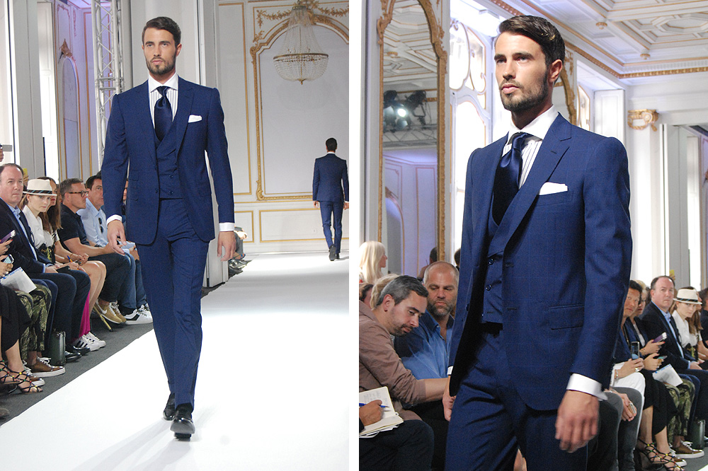 Cifonelli_menswear-ss-16-paris-fashion-week_le-Mot-la-Chose_Stephane-Chemin-photographe-freelance_02