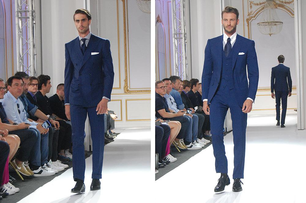 Cifonelli_menswear-ss-16-paris-fashion-week_le-Mot-la-Chose_Stephane-Chemin-photographe-freelance_03