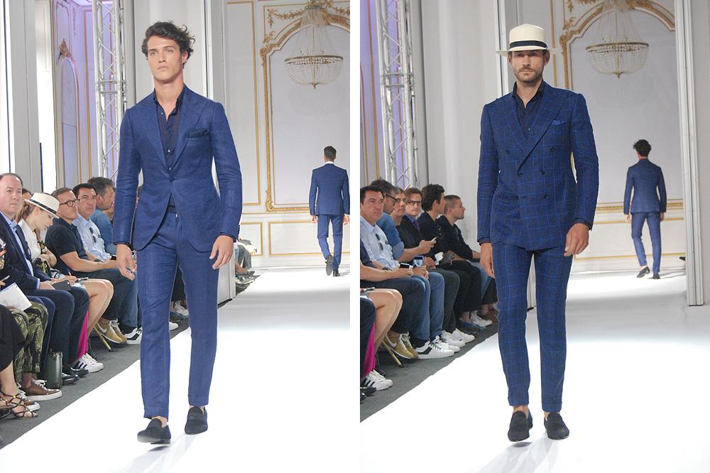 Cifonelli_menswear-ss-16-paris-fashion-week_le-Mot-la-Chose_Stephane-Chemin-photographe-freelance_04
