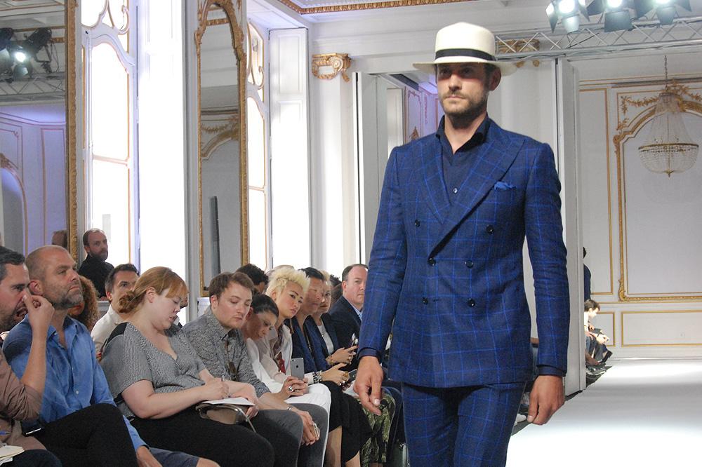 Cifonelli_menswear-ss-16-paris-fashion-week_le-Mot-la-Chose_Stephane-Chemin-photographe-freelance_05