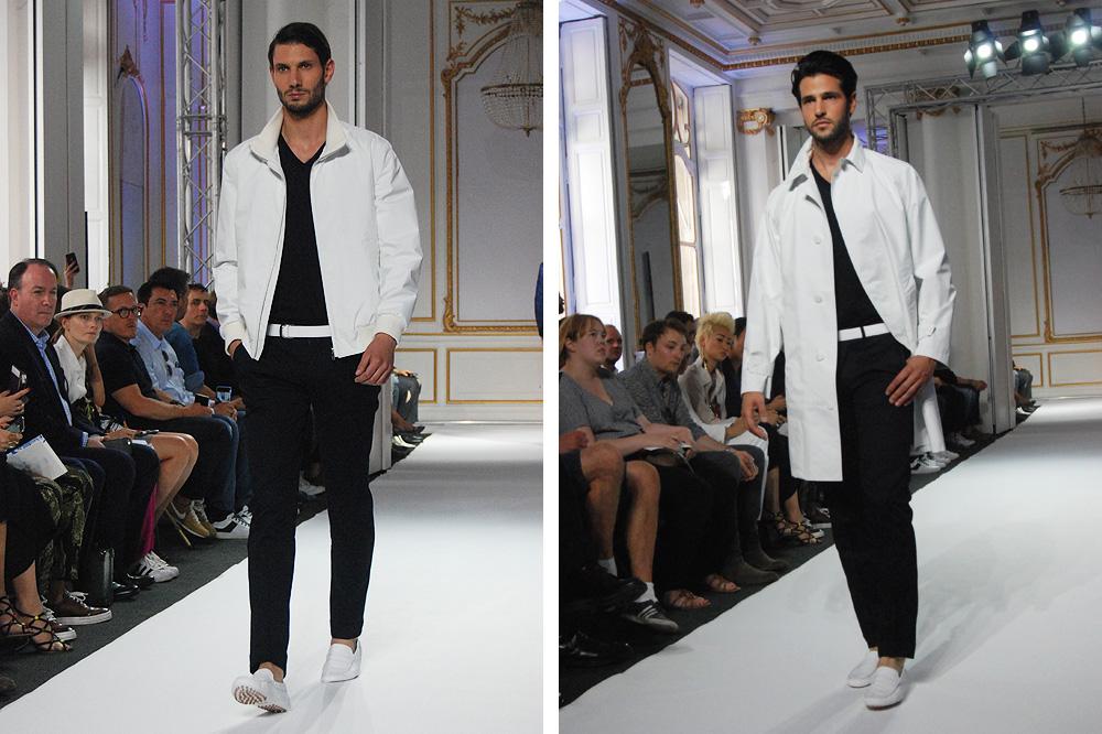 Cifonelli_menswear-ss-16-paris-fashion-week_le-Mot-la-Chose_Stephane-Chemin-photographe-freelance_06