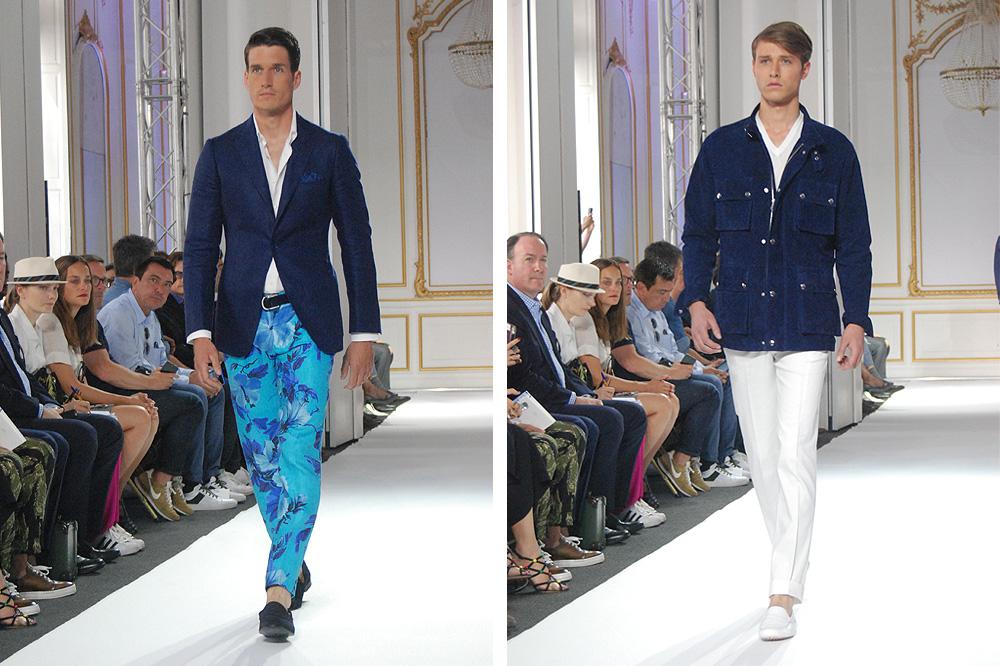 Cifonelli_menswear-ss-16-paris-fashion-week_le-Mot-la-Chose_Stephane-Chemin-photographe-freelance_08