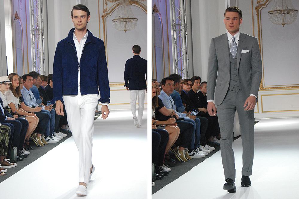 Cifonelli_menswear-ss-16-paris-fashion-week_le-Mot-la-Chose_Stephane-Chemin-photographe-freelance_09