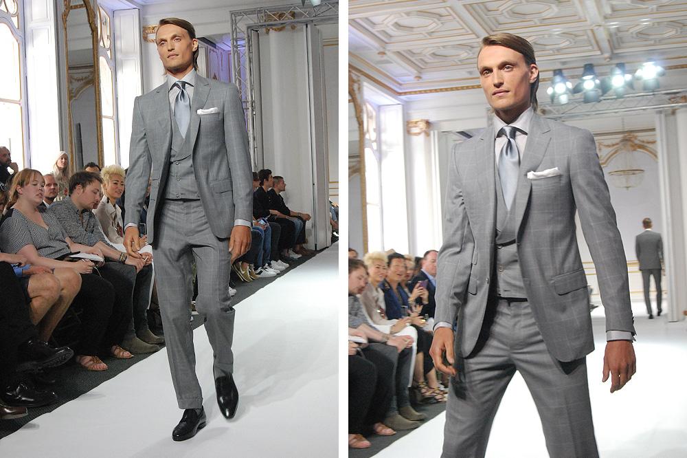 Cifonelli_menswear-ss-16-paris-fashion-week_le-Mot-la-Chose_Stephane-Chemin-photographe-freelance_11