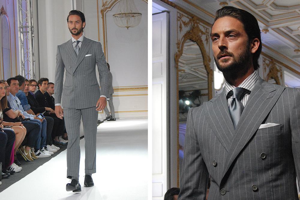 Cifonelli_menswear-ss-16-paris-fashion-week_le-Mot-la-Chose_Stephane-Chemin-photographe-freelance_12