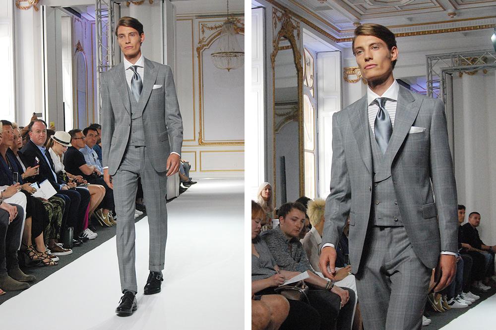 Cifonelli_menswear-ss-16-paris-fashion-week_le-Mot-la-Chose_Stephane-Chemin-photographe-freelance_13