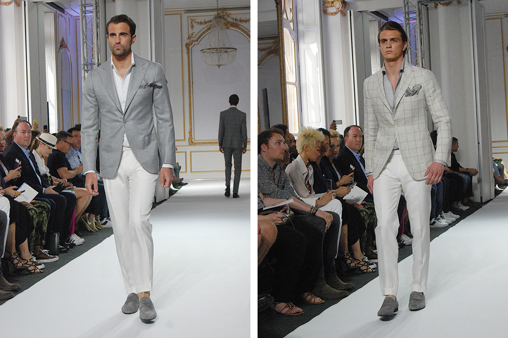 Cifonelli_menswear-ss-16-paris-fashion-week_le-Mot-la-Chose_Stephane-Chemin-photographe-freelance_14