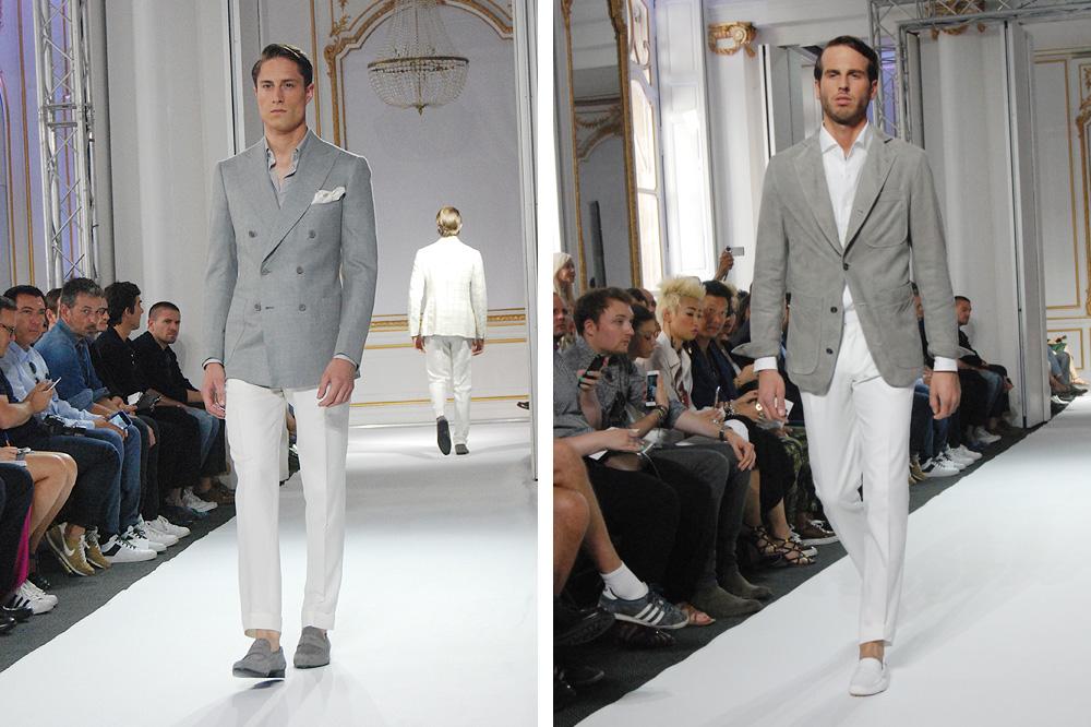Cifonelli_menswear-ss-16-paris-fashion-week_le-Mot-la-Chose_Stephane-Chemin-photographe-freelance_15
