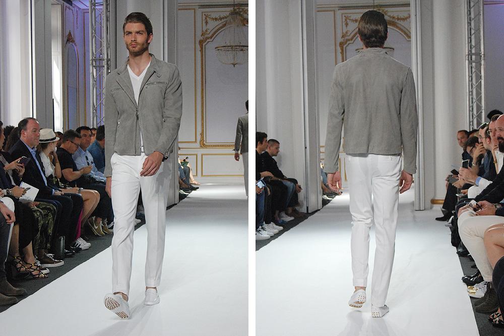 Cifonelli_menswear-ss-16-paris-fashion-week_le-Mot-la-Chose_Stephane-Chemin-photographe-freelance_16