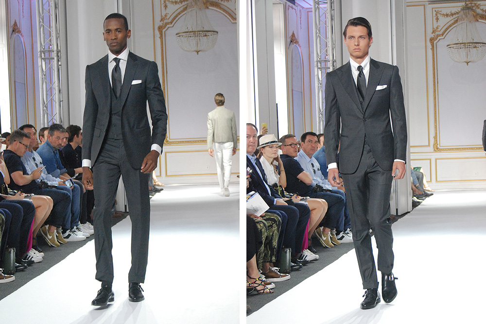 Cifonelli_menswear-ss-16-paris-fashion-week_le-Mot-la-Chose_Stephane-Chemin-photographe-freelance_17