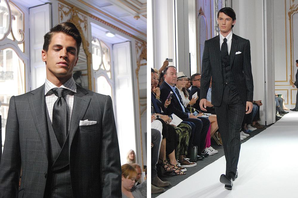 Cifonelli_menswear-ss-16-paris-fashion-week_le-Mot-la-Chose_Stephane-Chemin-photographe-freelance_19