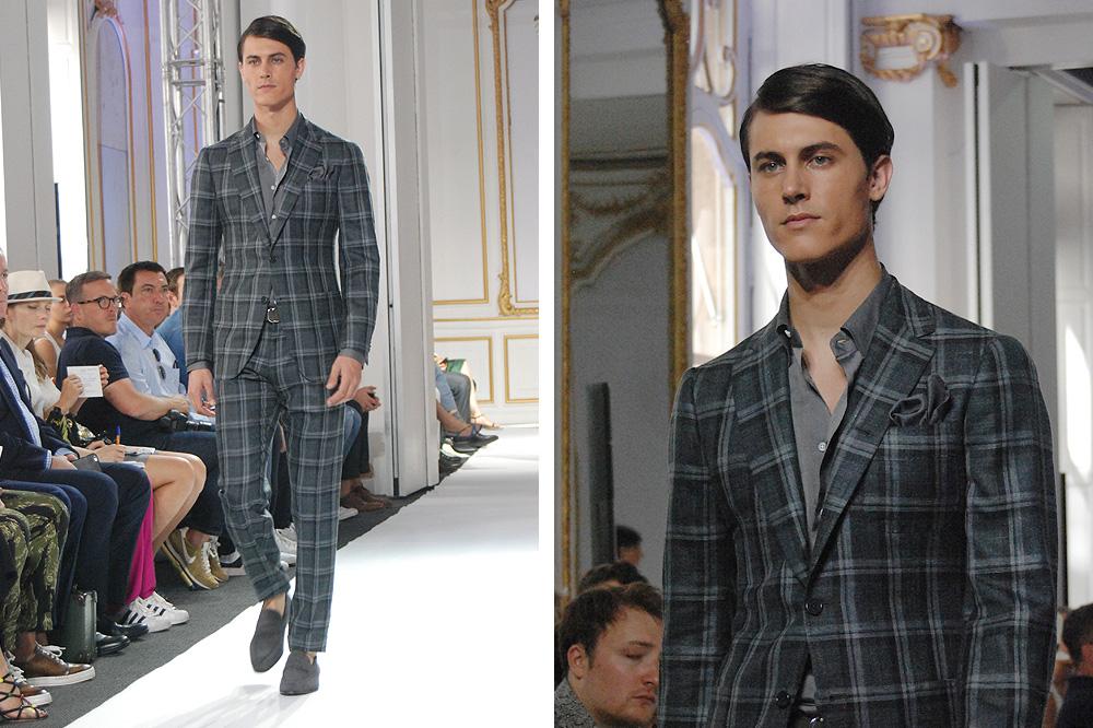 Cifonelli_menswear-ss-16-paris-fashion-week_le-Mot-la-Chose_Stephane-Chemin-photographe-freelance_20