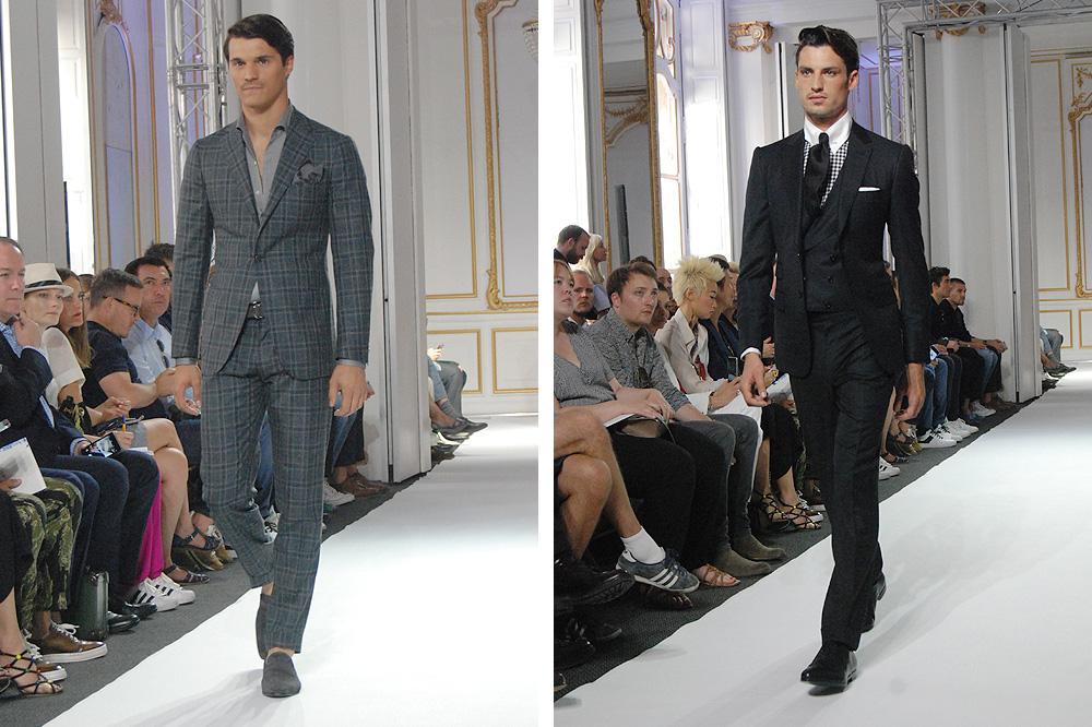 Cifonelli_menswear-ss-16-paris-fashion-week_le-Mot-la-Chose_Stephane-Chemin-photographe-freelance_21
