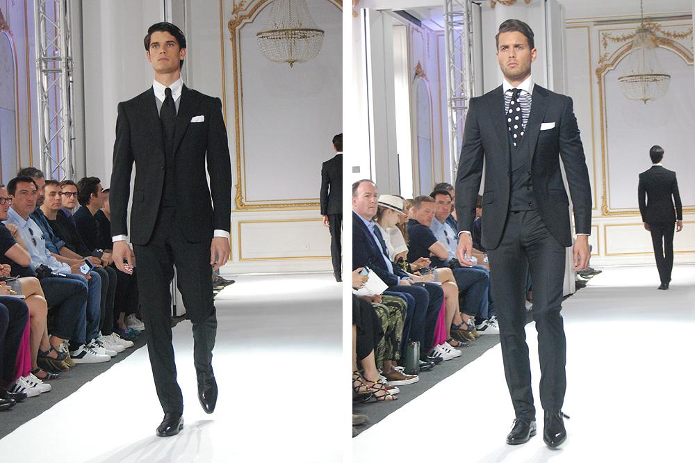 Cifonelli_menswear-ss-16-paris-fashion-week_le-Mot-la-Chose_Stephane-Chemin-photographe-freelance_22