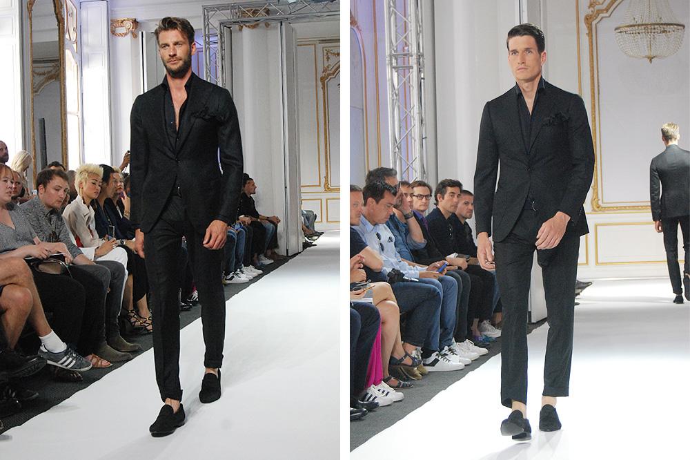 Cifonelli_menswear-ss-16-paris-fashion-week_le-Mot-la-Chose_Stephane-Chemin-photographe-freelance_23