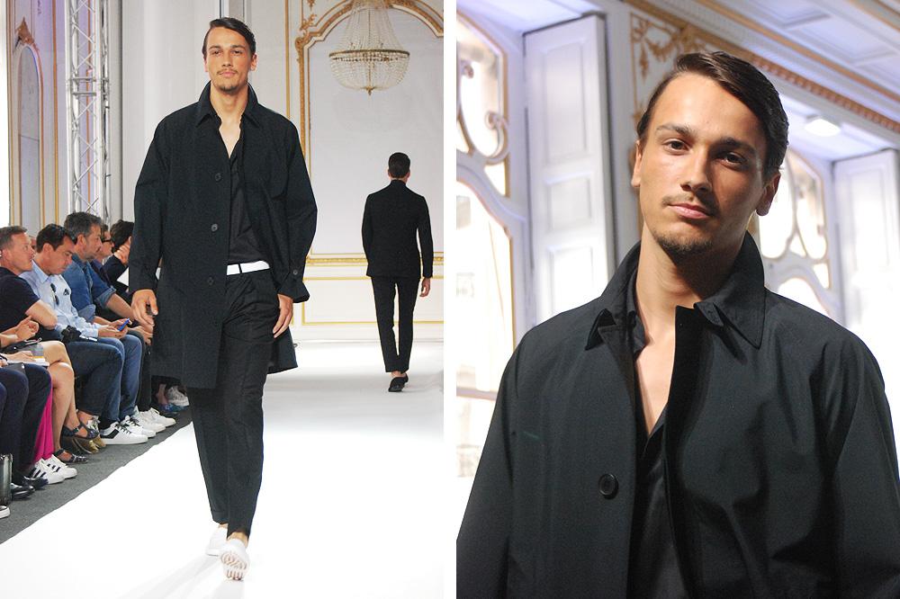 Cifonelli_menswear-ss-16-paris-fashion-week_le-Mot-la-Chose_Stephane-Chemin-photographe-freelance_24