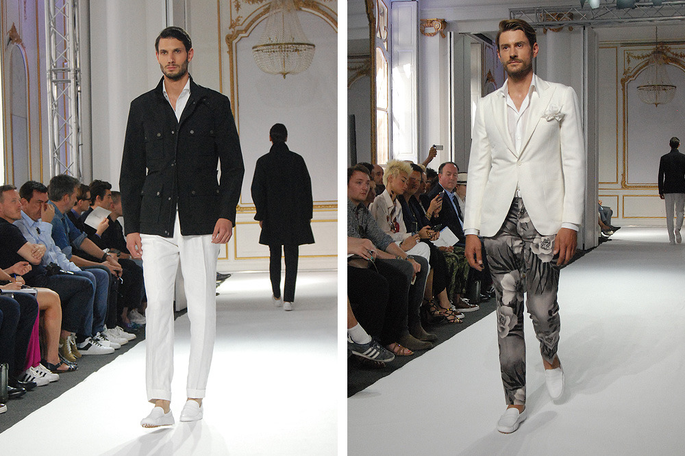 Cifonelli_menswear-ss-16-paris-fashion-week_le-Mot-la-Chose_Stephane-Chemin-photographe-freelance_25