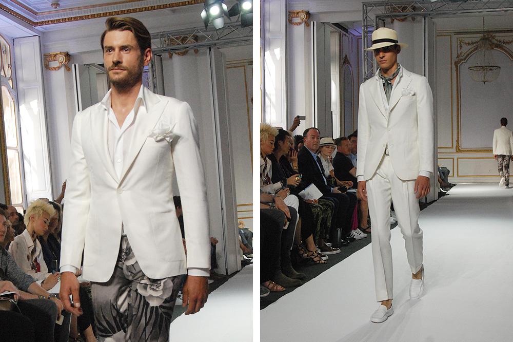 Cifonelli_menswear-ss-16-paris-fashion-week_le-Mot-la-Chose_Stephane-Chemin-photographe-freelance_26
