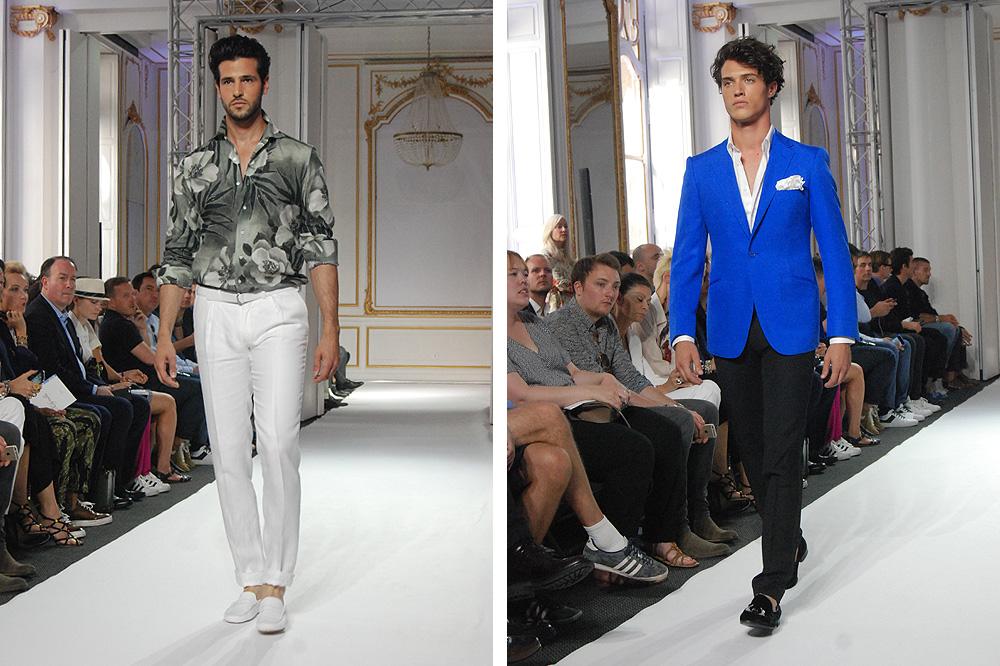 Cifonelli_menswear-ss-16-paris-fashion-week_le-Mot-la-Chose_Stephane-Chemin-photographe-freelance_27