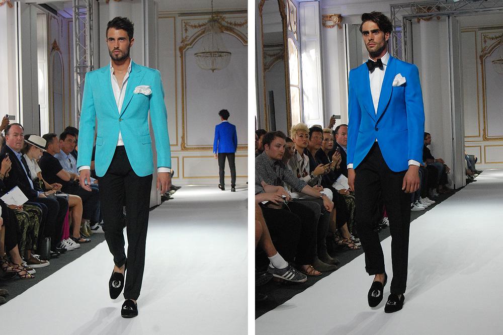 Cifonelli_menswear-ss-16-paris-fashion-week_le-Mot-la-Chose_Stephane-Chemin-photographe-freelance_28