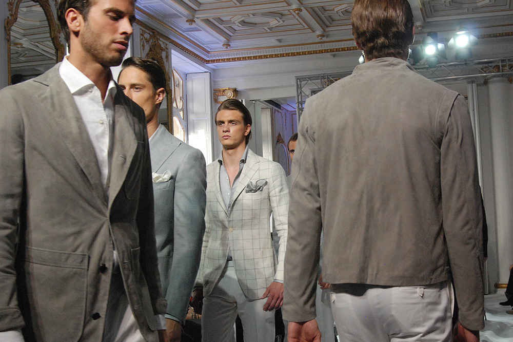 Cifonelli_menswear-ss-16-paris-fashion-week_le-Mot-la-Chose_Stephane-Chemin-photographe-freelance_30