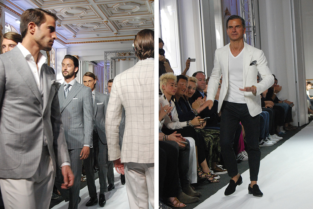 Cifonelli_menswear-ss-16-paris-fashion-week_le-Mot-la-Chose_Stephane-Chemin-photographe-freelance_31