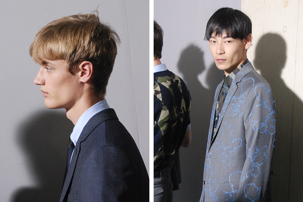 DIOR-homme_menswear-ss-16-paris-fashion-week_le-Mot-la-Chose_Stephane-Chemin-photographe-freelance_07