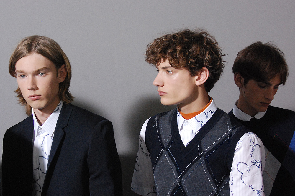 DIOR-homme_menswear-ss-16-paris-fashion-week_le-Mot-la-Chose_Stephane-Chemin-photographe-freelance_10
