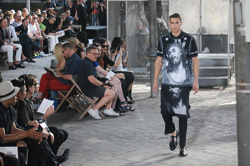 Givenchy_menswear-ss-16-paris-fashion-week_le-Mot-la-Chose_Stephane-Chemin-photographe-freelance_03