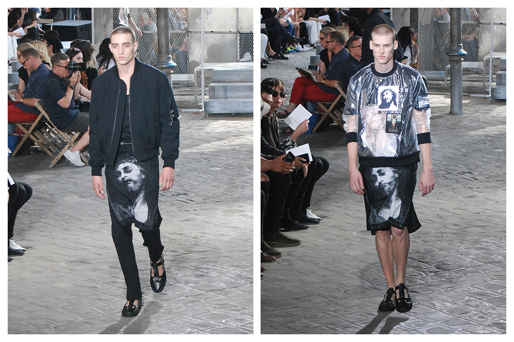 Givenchy_menswear-ss-16-paris-fashion-week_le-Mot-la-Chose_Stephane-Chemin-photographe-freelance_04