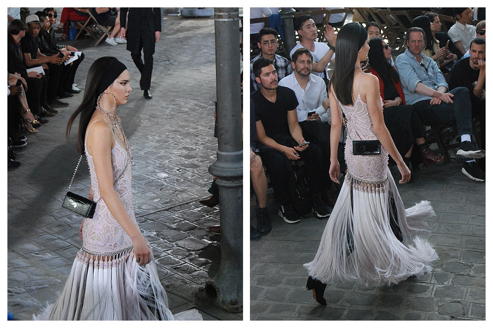 Givenchy_menswear-ss-16-paris-fashion-week_le-Mot-la-Chose_Stephane-Chemin-photographe-freelance_08_kendall-jenner