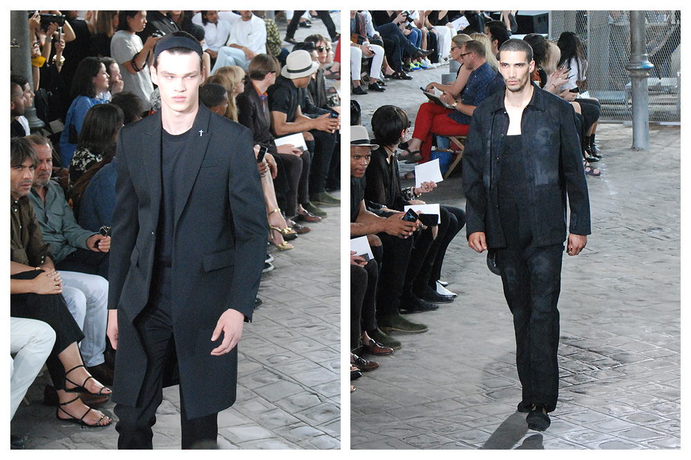 Givenchy_menswear-ss-16-paris-fashion-week_le-Mot-la-Chose_Stephane-Chemin-photographe-freelance_09