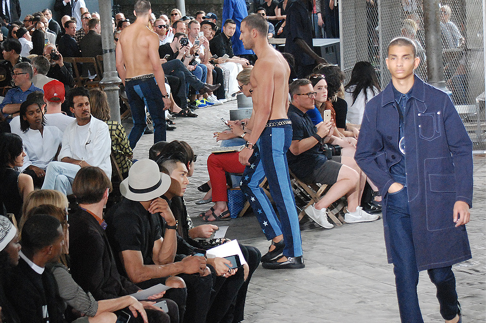 Givenchy_menswear-ss-16-paris-fashion-week_le-Mot-la-Chose_Stephane-Chemin-photographe-freelance_18