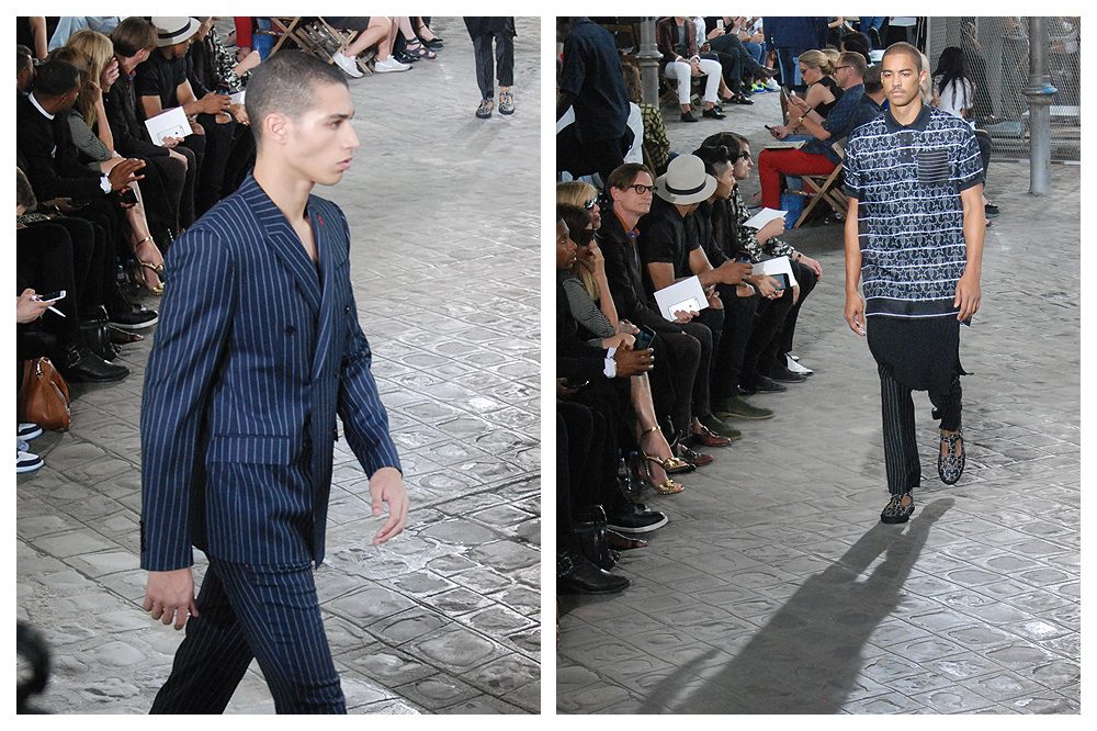 Givenchy_menswear-ss-16-paris-fashion-week_le-Mot-la-Chose_Stephane-Chemin-photographe-freelance_21