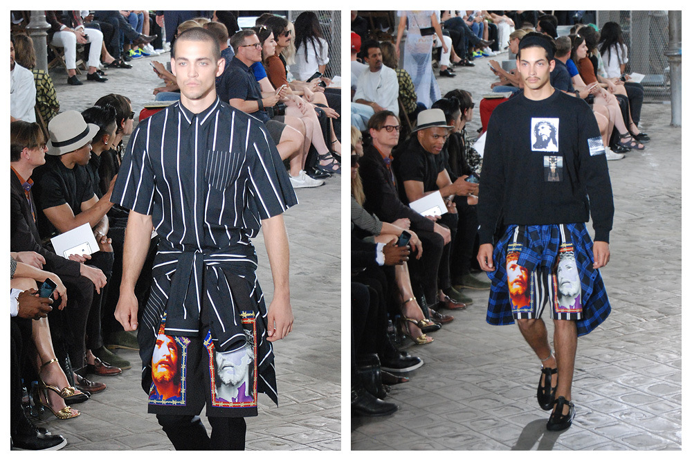 Givenchy_menswear-ss-16-paris-fashion-week_le-Mot-la-Chose_Stephane-Chemin-photographe-freelance_23