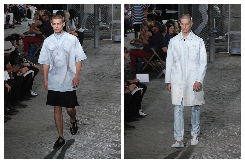 Givenchy_menswear-ss-16-paris-fashion-week_le-Mot-la-Chose_Stephane-Chemin-photographe-freelance_25