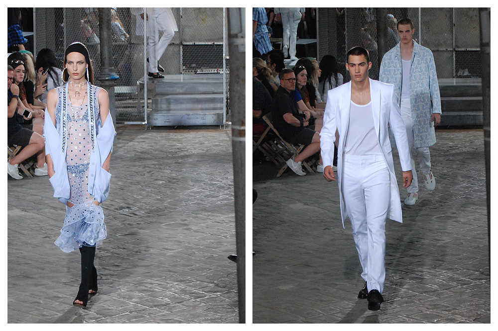 Givenchy_menswear-ss-16-paris-fashion-week_le-Mot-la-Chose_Stephane-Chemin-photographe-freelance_27