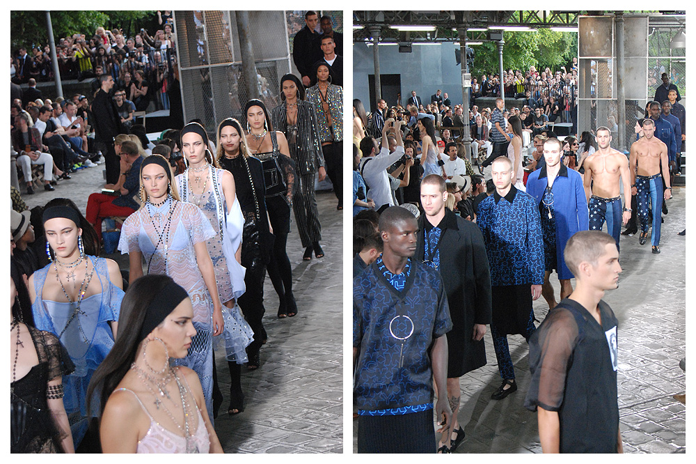 Givenchy_menswear-ss-16-paris-fashion-week_le-Mot-la-Chose_Stephane-Chemin-photographe-freelance_33_Naomi-Campbell