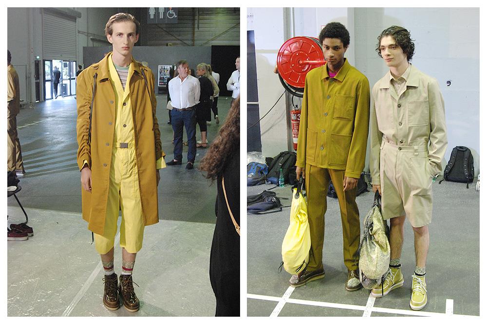 KENZO_menswear-ss-16-paris-fashion-week_le-Mot-la-Chose_Stephane-Chemin-photographe-freelance_01