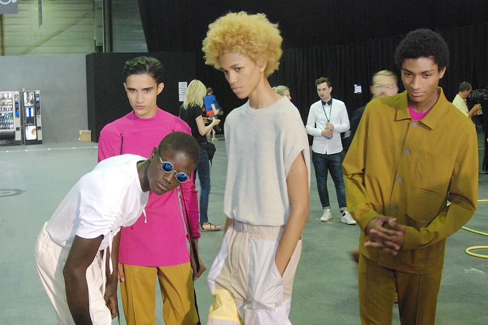 KENZO_menswear-ss-16-paris-fashion-week_le-Mot-la-Chose_Stephane-Chemin-photographe-freelance_02