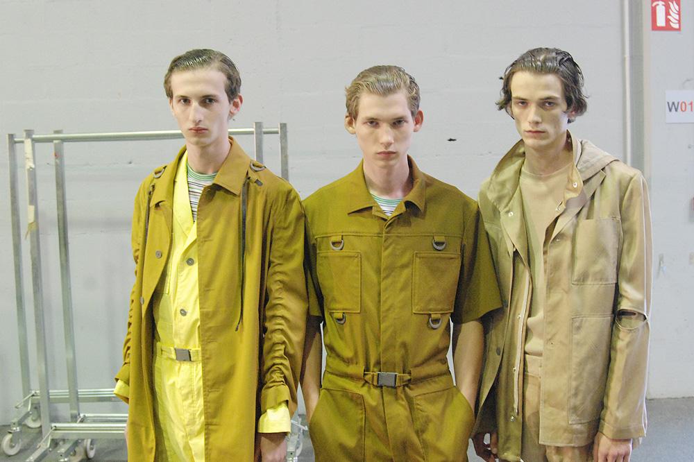 KENZO_menswear-ss-16-paris-fashion-week_le-Mot-la-Chose_Stephane-Chemin-photographe-freelance_03