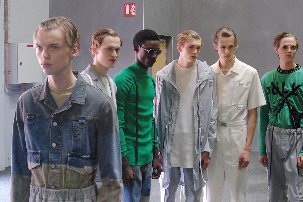KENZO_menswear-ss-16-paris-fashion-week_le-Mot-la-Chose_Stephane-Chemin-photographe-freelance_04
